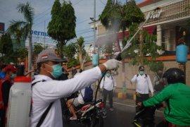 Wali Kota siap cegah penyebaran virus corona di Madiun