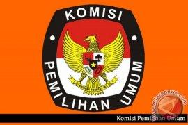 155 anggota  PPK Pilkada Surabaya dinonaktifkan dampak COVID-19