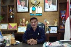 Direktur Perumda Air Minum Tirta Bangka siap presentasikan pemenang TOP BUMD