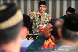 PBNU dukung 28 Satgas NU Peduli COVID-19 se-Indonesia