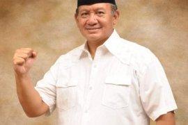 Diduga terjangkit COVID-19,  anggota DPRD Jabar Gatot Tjahyono wafat