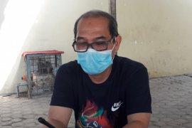 Antisipasi virus corona, empat warga Langkat dikarantina