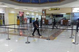 Angkasa Pura di Aceh siap jalankan keputusan Ditjen Perhubungan