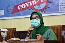 Gugus Tugas : Jumlah ODP COVID-19 di Maluku bertambah 12 orang