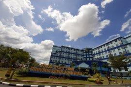 Pasien positif COVID-19 di Tanjungpinang, Kepulauan Riau bertambah satu