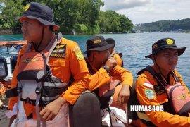 Delapan orang Manokwari dilaporkan hilang saat memancing