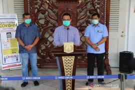 61 tenaga medis di Jakarta terpapar corona
