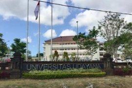 RS Unud Bali gunakan terapi plasma konvalesen pada pasien COVID-19