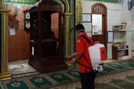 Lawan COVID-19, PDIP Surabaya perkuat gotong-royong di kalangan kader
