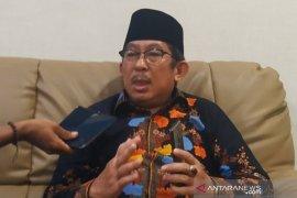 Tokoh Lintas Agama se-Bangka Belitung sepakat perangi COVID-19