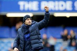 Manajer Chelsea Lampard ingin pemain yang habis kontrak dikontrak jangka pendek