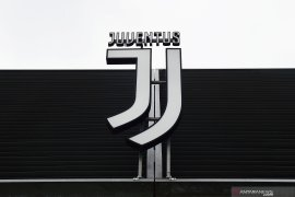 Pemain dan staf Juventus sepakati pemotongan gaji 4 bulan