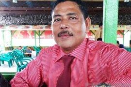 Pemerintah Aceh dan DPRA jangan saling cari kesalahan di tengah wabah