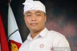 Fraksi Gerindra DPRD Bali soroti pelayanan kesehatan di Nusa Penida