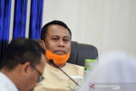 Sekda Gorontalo Utara rinci realokasi APBD 2020 cegah COVID-19