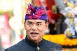 Adi Wiryatama: DPRD akan tambah dana tanggap darurat Rp18 miliar