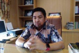Kotabaru dan Tanbu  diminta perketat pemeriksaan kesehatan