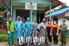 1.808 orang mendaftar jadi pejuang medis COVID-19
