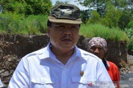 DPRD Bali: penambahan anggaran tanggap darurat COVID-19 dari efisiensi