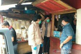 Polisi Sumedang ungkap penjualan minuman keras oplosan