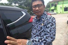 Dua warga Lebak berstatus PDP COVID-19 dirujuk ke RSUD Banten