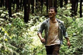 Rayakan Hari Film Nasional, sila saksikan 10 rekomendasi film Indonesia