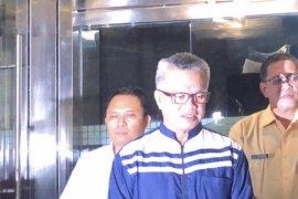 Walikota Samarinda akan tutup akses ke Balikpapan