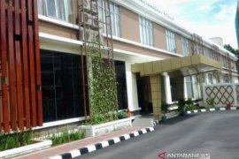 Bisnis hotel di Kota Bogor hadapi kondisi terburuk, kata Ketua PHRI