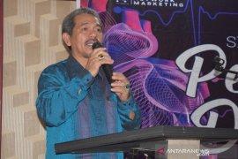 Dinkes: Seorang PDP corona di Kota Palu meninggal dunia