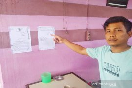 Wali Kota Sibolga keluarkan surat edaran batas operasional restauran dan warkop
