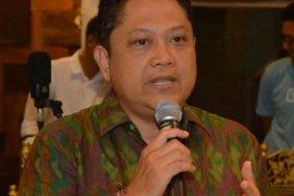 Wali Kota Denpasar batasi jam operasional pusat keramaian
