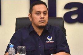 DPR dukung pelibatan TNI Polri disiplinkan protokol kesehatan