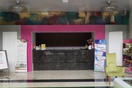 Hotel di Banda Aceh hentikan operasional dampak COVID-19