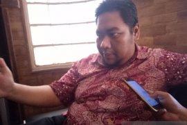 DPRD Pangkalpinang minta pemda segera lakukan karantina wilayah