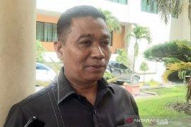 Lawan corona, seluruh anggota DPRD dari PKS se-Riau sisihkan gajinya