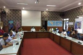 Dinsos Aceh Akan salurkan bantuan untuk keluarga terdampak COVID-19