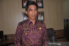 Belitung Timur anggarkan Rp3,3 miliar untuk penanggulangan COVID-19
