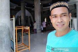 Cegah corona, Pemkab Abdya diminta stop aktifitas rentenir masuk desa