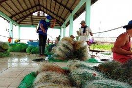 Cegah corona di kampung nelayan Lampung Timur Page 2 Small