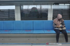 LRT kurangi jam operasional mulai 1 April Page 4 Small