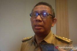 Gubernur Kalbar persilahkan pemda lakukan lockdown