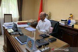 Pemerintah alihkan cuti bersama Idul Fitri jadi 28-31 Desember