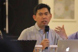 Presiden Jokowi harus buka ruang dialog soal UU Cipta Kerja
