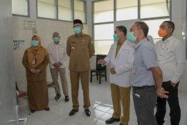 Pemerintah Aceh siap cairkan BTT Rp118 miliar