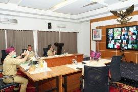 Kepala sekolah dan guru di Banyuwangi diminta bantu warga terdampak COVID-19