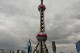 Sejumlah objek wisata populer di Shanghai kembali ditutup karena COVID-19