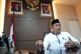 Kepala desa boleh gunakan dana desa tanggulangi Covid-19 di Aceh Barat