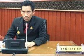 DPRA: Seluruh WNA yang masuk ke Aceh wajib dikarantina. Termasuk WNI