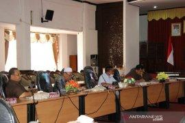 Stok pangan di Kabupaten HSS aman untuk tiga bulan ke depan