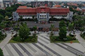 Pemkot Surabaya fokuskan kembali anggaran percepatan penanganan COVID-19
